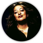 375px-Zaha_hadid_-_Flickr_-_Knight_Foundation.jpg