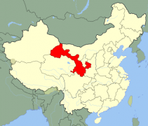 402px-China_Gansusvg.png