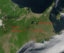 420px-Akan_volcano_meakan-dake_hokkaido_japan_space_shot.jpg