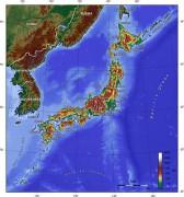 Japan_topo_en.jpg