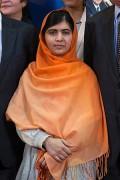 Malala_Yousafzai_par_Claude_Truong-Ngoc_novembre_2013_02.jpg
