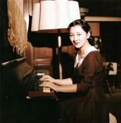Shoda_Michiko1958.jpg
