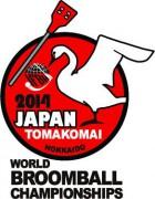Tomakomai-Logo-1.jpg