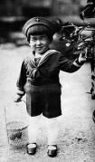 188px-Yoshi-no-miya_Masahito1939.jpg