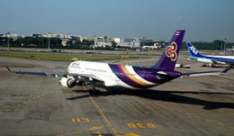 300px-Thai_Airways_Airbus_A330-300_SIN.jpg