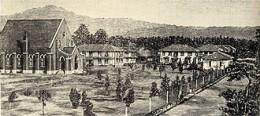 330px-Doshisha_Campus_1886.jpg