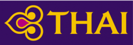 375px-Thai_Airways_Logosvg.png
