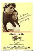 Love_Story_1970_film.jpg