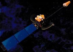 MTSAT-1.jpg