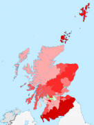 Scottish_independence_referendum_results.png