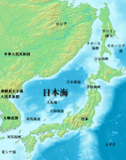 Sea_of_Japan_Map.png