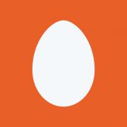 default_profile_1_400x400.png