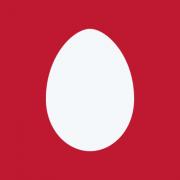 default_profile_6_400x400.png