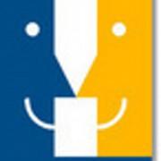 logo3_bigger_400x400.jpg