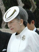 300px-Empress_Michiko_of_japan.jpg