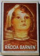 300px-Rdda_Barnen_matchbox.JPG