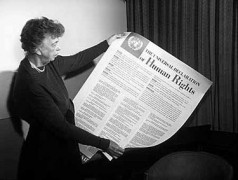 375px-Eleanor_Roosevelt_and_Human_Rights_Declaration.jpg
