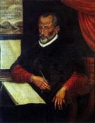 375px-Giovanni_Pierluigi_da_Palestrina.jpg