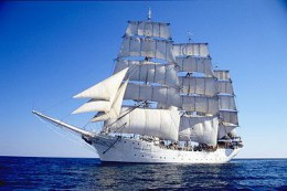 375px-Tall_ship_Christian_Radich_under_sail.jpg