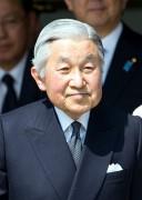 Emperor_Akihito_cropped_2_Barack_Obama_Emperor_Akihito_and_Empress_Michiko_20140424_1.jpg