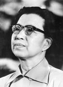 Jiang_Qing_1976.jpg