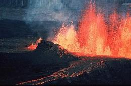 330px-Volcano_q.jpg