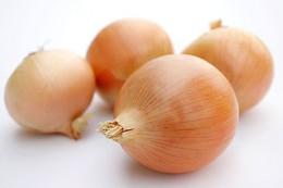 375px-Onions.jpg