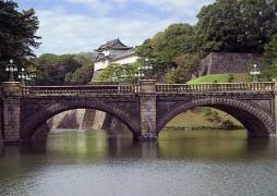525px-KokyoL0059.jpg