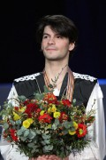 Lambiel_at_the_2010_European_Championships.jpg