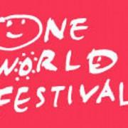 OWF_logo_10_400x400.jpg