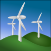 105px-Wind-turbine-iconsvg.png
