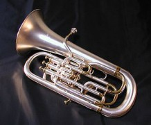 300px-Euphonium_Boosey_and_hawkes.jpg