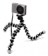 330px-Gorillapod-with-camera.jpg