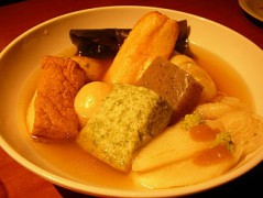330px-Oden_by_jetalone_in_Ginza.jpg