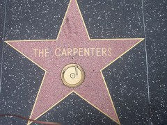 375px-Carpenters_-_Walk_of_Fame.jpg