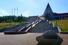 450px-130713_Hokkaido_Museum_of_Northern_Peoples_Abashiri_Hokkaido_Japan04s5.jpg