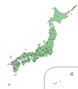 600px-Map_of_the_prefectures_of_Japan_with_claimed_territories.png