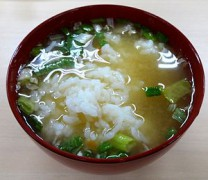 Miso_soup_and_Rice_20141027.jpg