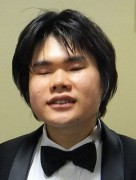Nobuyuki_tsujii_england_2012.jpg