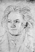 255px-Beethoven_7.jpg