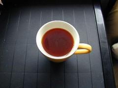 300px-Black-tea.jpg