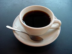 330px-A_small_cup_of_coffee.JPG