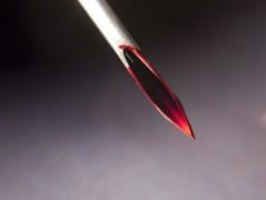 330px-Syringe_Needle.jpg