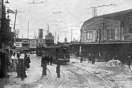 375px-Shibuya_Station_in_Pre-war_Showa_era.JPG