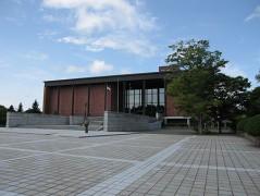 450px-Historical_Museum_of_Hokkaido.JPG