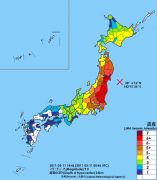 450px-Shindomap_2011-03-11_Tohoku_earthquake.png