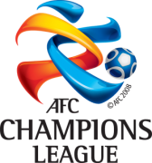 AFC_Champions_League_crest.png
