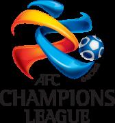 AFC_Champions_League_crest.png