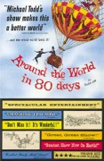 Around_the_World_in_80_Days_1956_film_poster.jpg