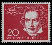 DBP_1959_317_Ludwig_van_Beethoven.jpg